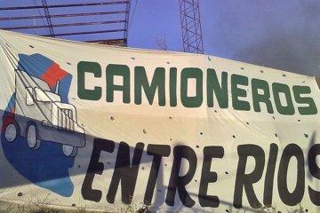 Denuncian despidos de camioneros en San Salvador