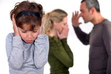 La Provincia y UNICEF brindarán un taller en Concordia sobre abuso sexual en niños, niñas y adolescentes