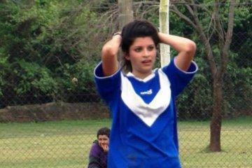 Una concordiense será evaluada para integrar la Selección Argentina