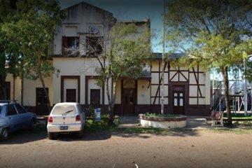 """El Museo histórico y etnográfico """"Ivy marä ey"""" celebra un nuevo aniversario"""