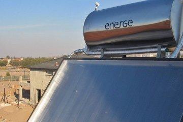 Las facturas de gas y electricidad incrementan las consultas por energías alternativas