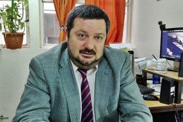 SEDICION: El abogado defensor de varios policías contó cómo se desarrollará la audiencia de apelación en el mes de mayo