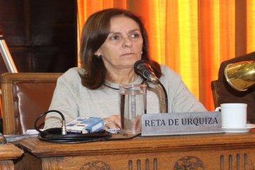 CAMBIEMOS acompañó la toma del crédito provincial porque el municipio no está muy endeudado