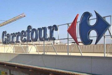 Carrefour dijo que en Paraná no va a haber despidos pero admitió que las pérdidas pueden hacerlos cerrar