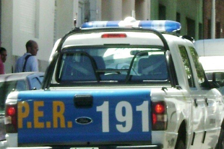 Dicho operativo contará con 500 móviles policiales.