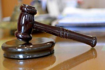 Un concordiense hijo de un integrante del STJ fue designado en la justicia de Diamante