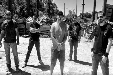 """La banda local """"Rabiosa Fuga"""" presentará este viernes parte de su nuevo trabajo"""