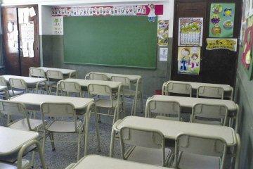 Piden precisiones sobre el presunto abuso de un alumno en una escuela de Concordia