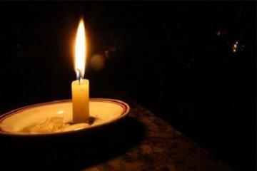 Feliciano y San Jaime sufrieron un nuevo apagón de luz prologando