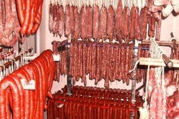 Habilitan en Chajarí una nueva fábrica de chacinados
