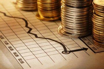 Notaron una merma en la recaudación provincial por la baja actividad comercial