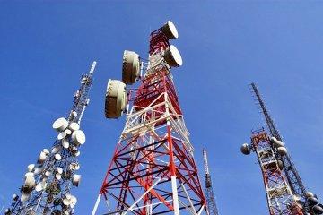 El Concejo Deliberante analiza instrumentar dos nuevas tasas para las antenas de telefonía móvil