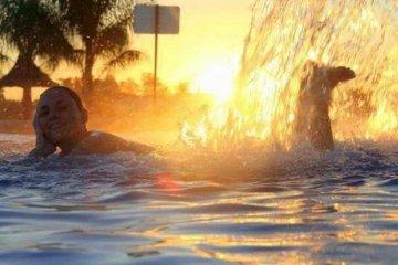 """Chajarí calificó como una """"excelente noticia"""" a la recuperación de los feriados puentes"""