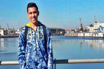 Falleció el estudiante a quienes sus ex compañeros le habían donado el dinero de un premio