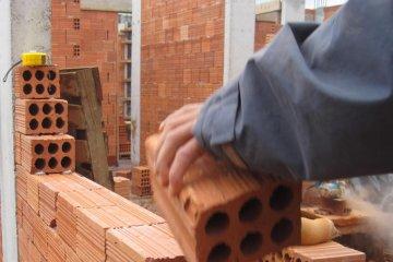 """Este jueves se sortea la construcción de seis viviendas del plan """"Construir Futuro"""""""