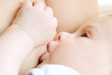 Se habilitó un nuevo espacio de consultas sobre Maternidad y Lactancia