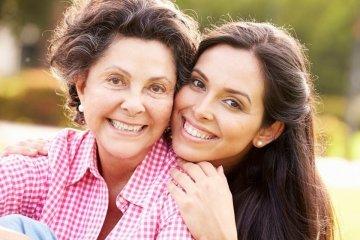 Federación presentará una serie de actividades para el Día de la Madre