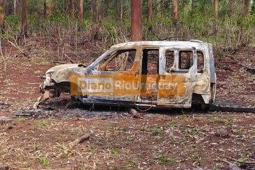 La justicia correntina dio importantes detalles sobre el hallazgo de la camioneta y la búsqueda de los concordienses