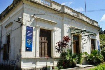 El Museo de Atropología se propone como un atractivo para las vacaciones de invierno
