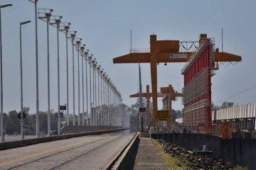 El Centro de Comercio apoya a los vecinos que piden permisos especiales para cruzar a Salto