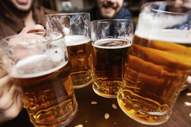 Federación prepara la Fiesta de la Cerveza Artesanal para el fin de semana largo