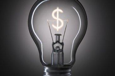 Desde la Cooperativa Eléctrica remarcaron los pasos previos para un incremento en la electricidad