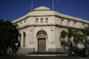 La Cooperativa Eléctrica convocó a clubes y al Obispado