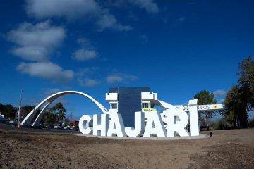 Chajarí fue declarada la capital provincial de la amistad