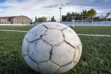Desde el municipio lanzan un programa de ayuda para los clubes