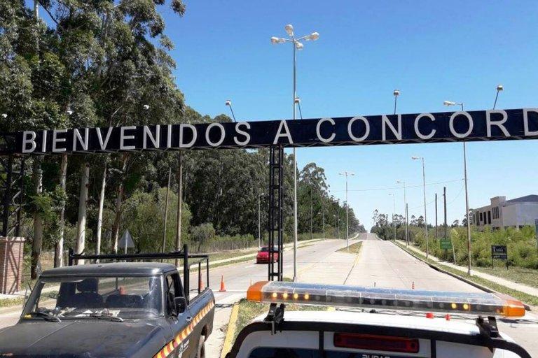 """El finde """"largo"""" turístico estará cargado de actividades en Concordia."""
