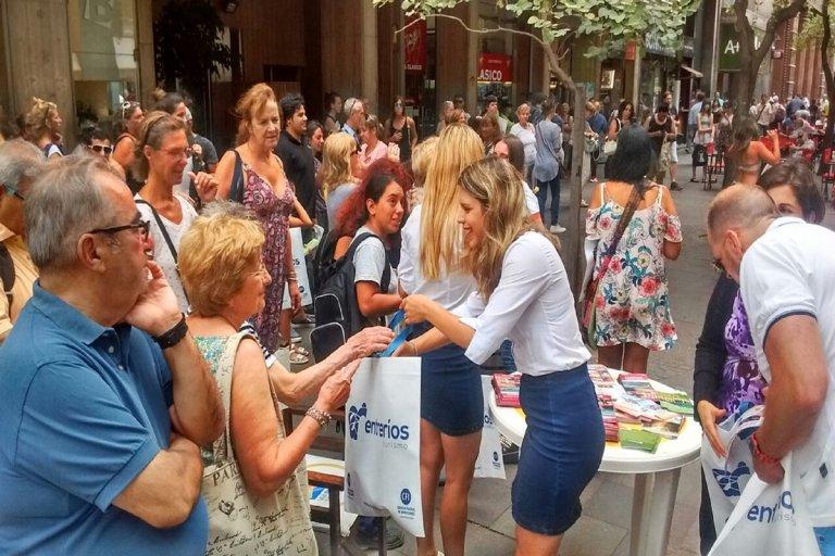 Entre Ríos dirá presente en festivales, rutas y destinos turísticos más elegidos