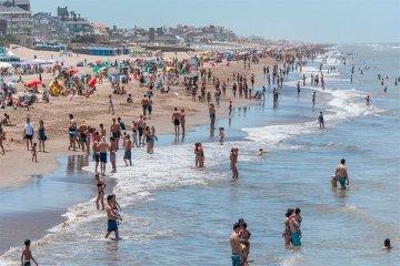 El turismo dejó más de 22 mil millones en el país durante la primera quincena de enero