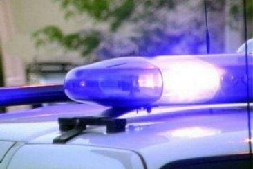 Policías entrerrianos y correntinos detuvieron a otros dos piratas de la Ruta 14