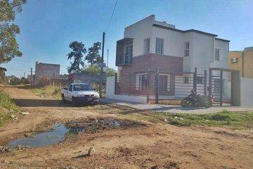 Obras Sanitarias denunció una conexión clandestina en zona residencial