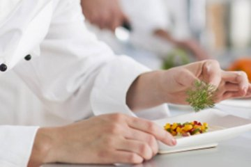 Darán una diplomatura en Gastronomía Regional y Turística