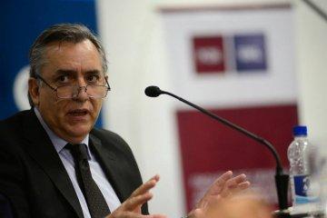 Rodríguez Signes continuará siendo un alto integrante del Foro de Fiscales argentino