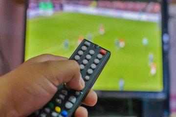 Una empresa de cable decidió transmitir todos los partidos del fútbol argentino de forma gratuita