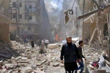 Una familia siria llegó a Concordia escapando de la guerra