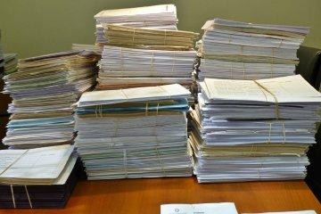 El IAPV entregará más de 600 escrituras de viviendas sociales en Concordia