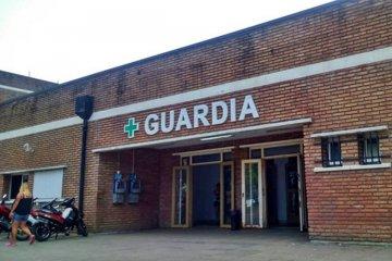 El hospital Masvernat informó el estado de salud de los pacientes internados por Covid 19
