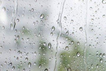 Se renovó el alerta y se espera más clima inestable en la región