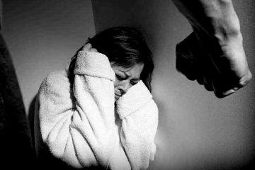 La Justicia detuvo a dos personas  por violencia género