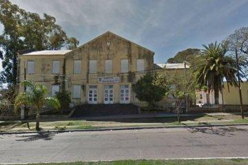 El Gobierno provincial llama a licitación para la Ejecución de obra de la Escuela N° 25