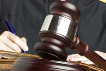 Se presentó un proyecto de ley para crear un juzgado laboral en Chajarí