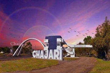 Lanzan una imagen para unificar los perfiles de red social y celebrar los 146 años de Chajarí