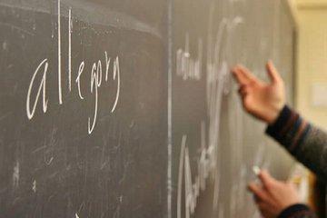 Los docentes ya definieron el porcentaje de aumento para comenzar el 2019