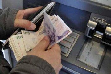 Este miércoles continúa el cronograma de pagos a los estatales provinciales