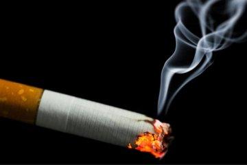 Realizarán una charla por el día mundial sin tabaco