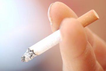 En el Día Mundial Sin Tabaco Chajarí adhirió a la Ley Nacional N° 26687