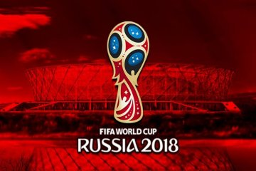 Desde Salud brindan recomendaciones para quienes viajen al Mundial de Rusia 2018